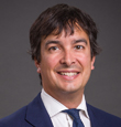 Pablo Peciña - Associate Director, Wealth Planning